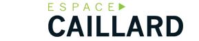 Logo Espace Caillard